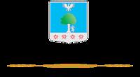logo-tenuta-sciacca-300x166